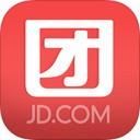 京东团购app
