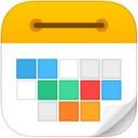 Calendars 5 ios苹果版