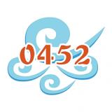 0452e网民论坛