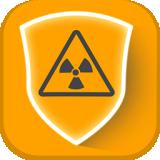 手机防辐射