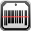 ShopSavvy(条形码识别)