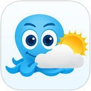 2345天气王app