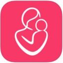 妈妈课堂app