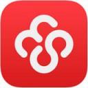 友空间app