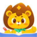 乐小狮iOS