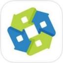 公积金12329 app