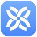 友金所app
