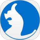 律师之家app