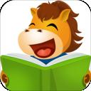 神马小说免费阅读