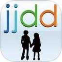 金马甲app