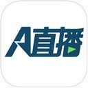 A直播app