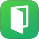 活动行app