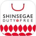 新世界免税店app