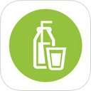 早餐食谱app
