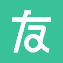 友好商城app