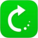 沪江学习app