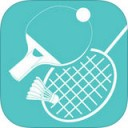 乒羽家园app