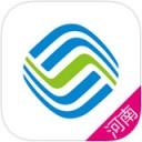 河南移动app