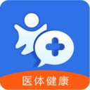 医家讯app