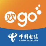 重庆电信营业厅