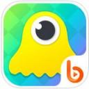 怪兽BoBo app