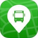 烟台公交app