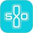 社区580 app