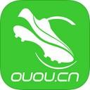 偶偶足球装备网app