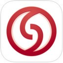 资和信app