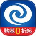 南方基金app