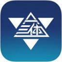 三体三部曲app