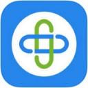 健康通app
