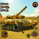 机器人坦克世界大战ios