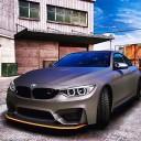3D汽车游戏