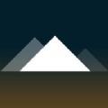 金字塔时代
