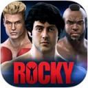 真实拳击2 iOS版