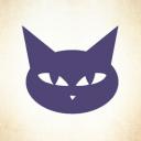 Ear Cat游戏