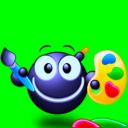 BabyPaint iOS