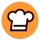 Cookpad菜板