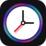 memory timer