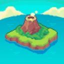Tinker Island岛屿冒险