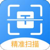 华为手机文档扫描