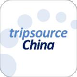 TripSourceChina