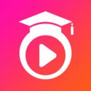 抖校园短视频教学