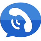 SKY网络电话