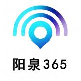 阳泉365