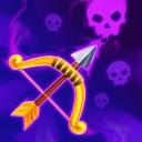 魔箭传说iOS