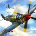 战机二战空战ios