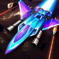 X战机进化