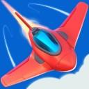 银翼战机无限钻石版